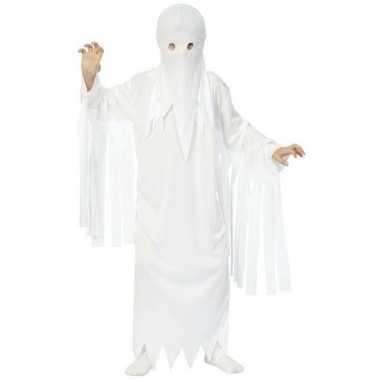 Carnaval kleding spook kinderen