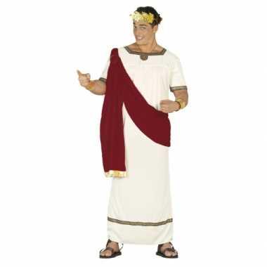 Romeinse carnaval kleding heren
